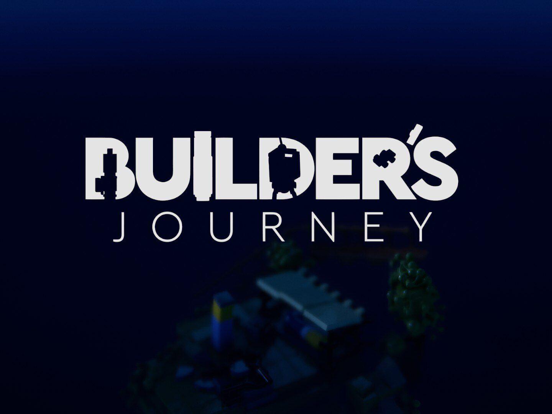 LEGO Builder's Journey Oyunu İncelemesi