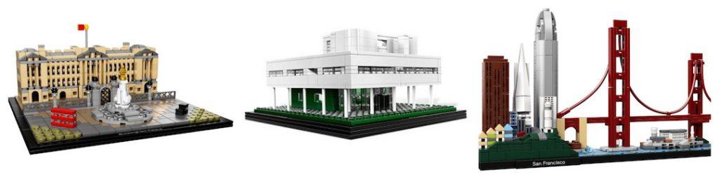 lego terimler sözlüğü lego architecture