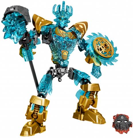 lego terimler sözlüğü lego bionicle