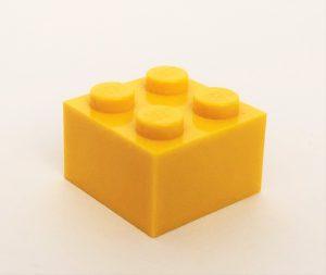 lego terimler sözlüğü lego tuğla