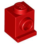 lego terimler sözlüğü lego erling brick