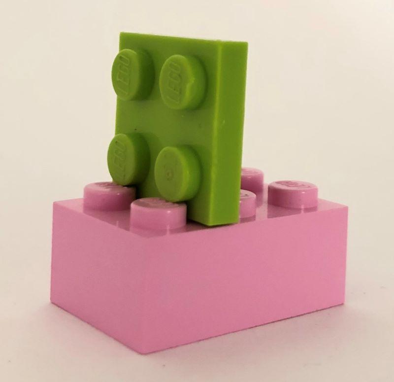 lego terimler sözlüğü lego illegal