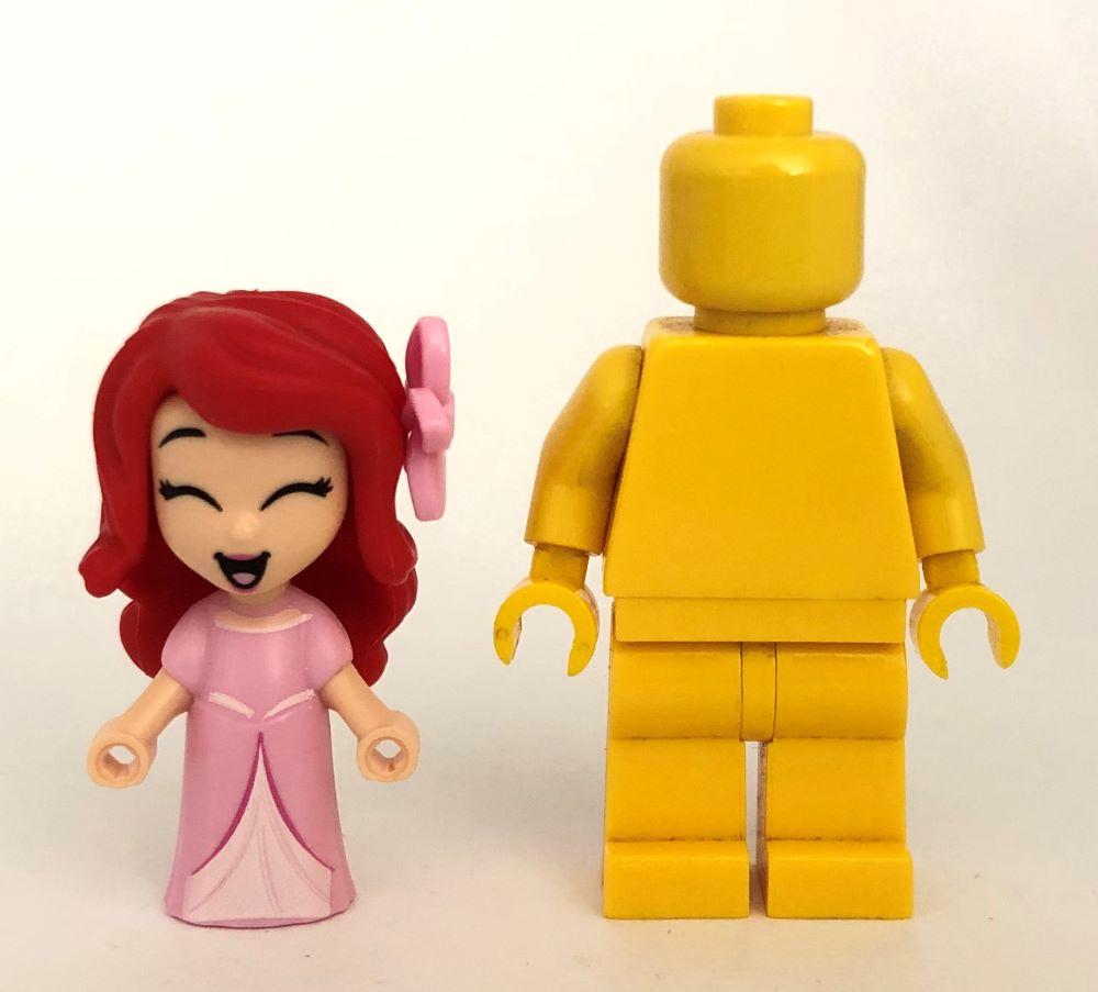 lego terimler sözlüğü lego microdoll
