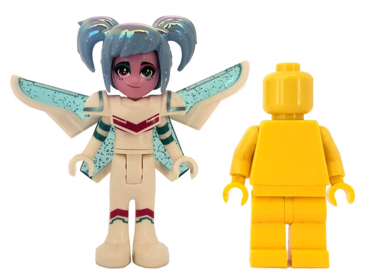 lego terimler sözlüğü lego minidoll