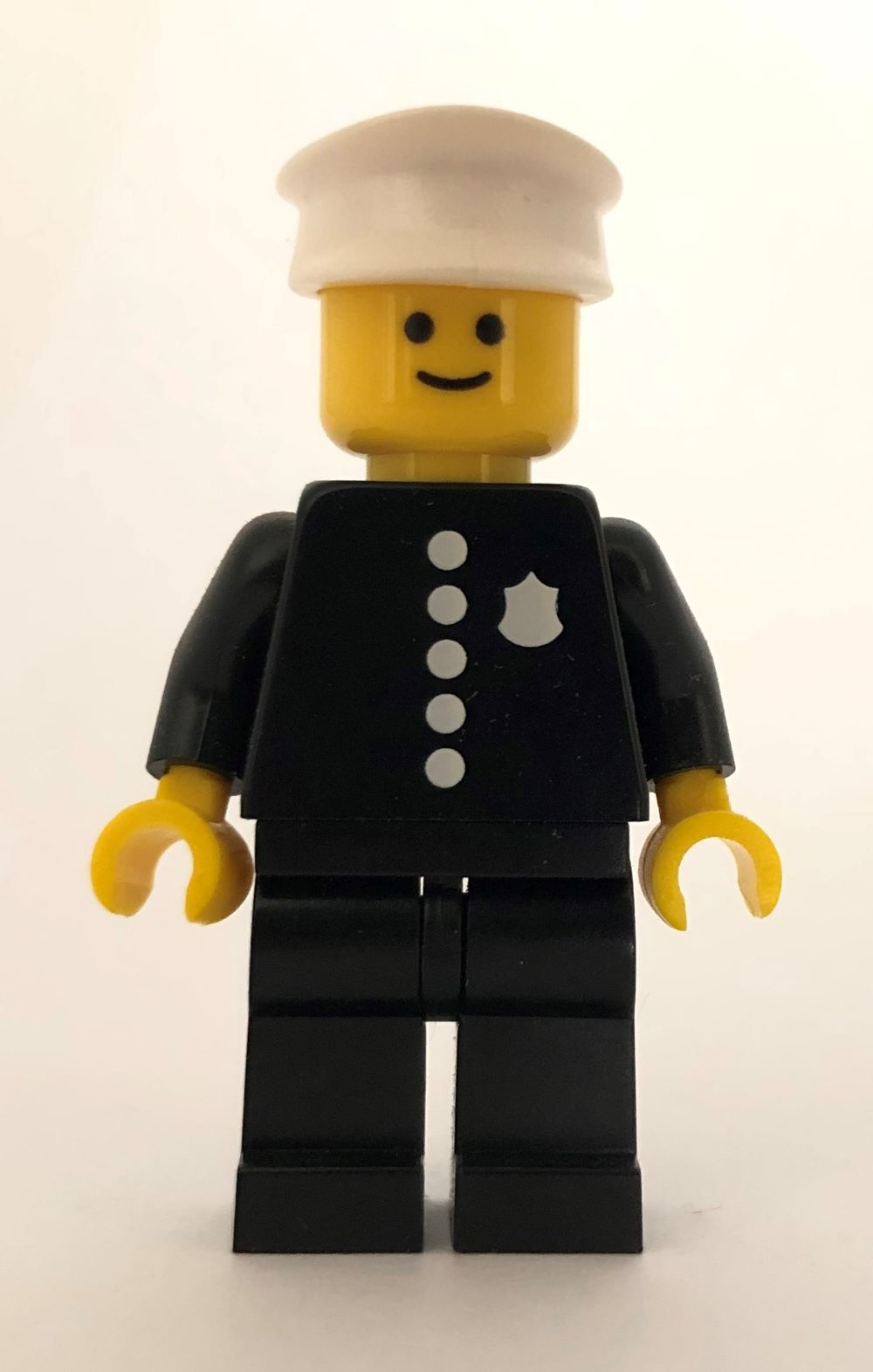 lego terimler sözlüğü lego polis