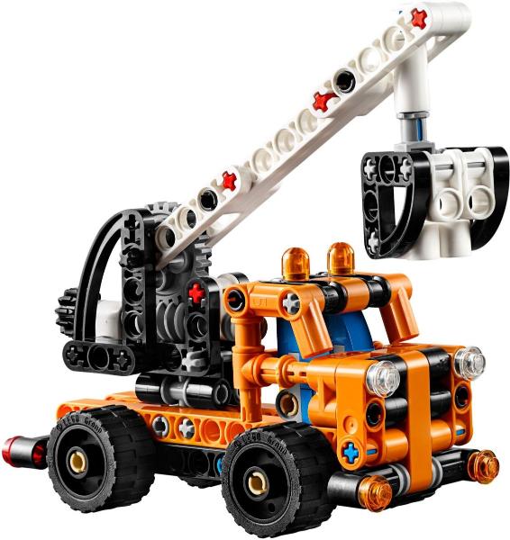 lego terimler sözlüğü lego technic